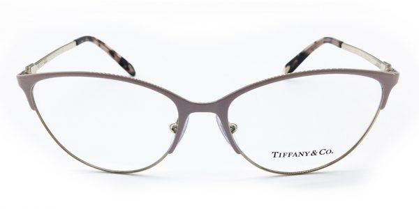 TIFFANY - 1127 - 6125  2