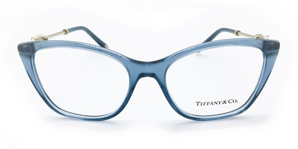 TIFFANY - 2160B - 8244  2