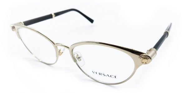 VERSACE - 1259Q - 1444  1