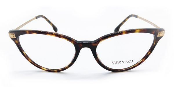 VERSACE - 3261 - 108  2