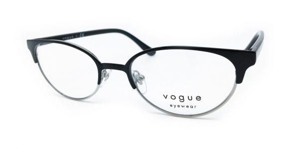 VOGUE - 4160 - 352  13