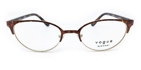 VOGUE - 4160 - 5078  14