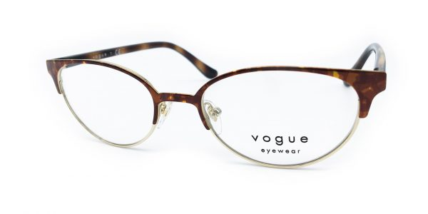 VOGUE - 4160 - 5078  13