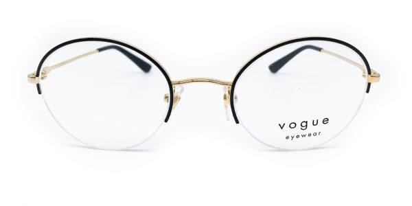 VOGUE - 4162 - 280  14