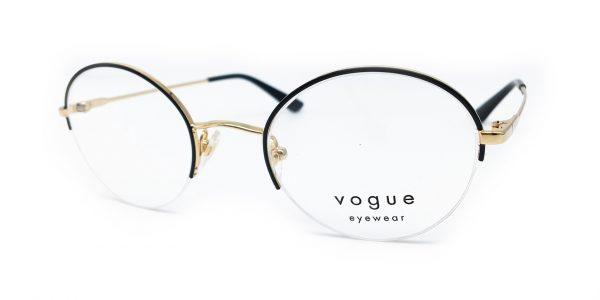 VOGUE - 4162 - 280  13