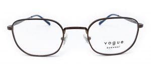 VOGUE - 4172 - 5074  14