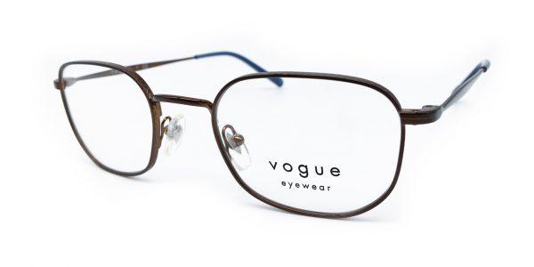 VOGUE - 4172 - 5074  13