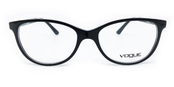 VOGUE - 5030 - W827  14