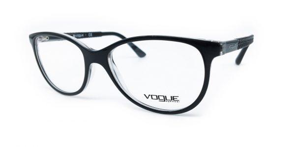 VOGUE - 5030 - W827  13