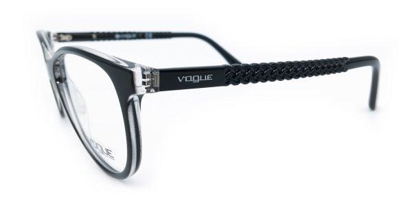 VOGUE - 5030 - W827  12