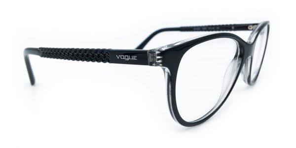 VOGUE - 5030 - W827  10