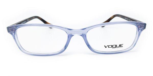VOGUE - 5053 - W745  11