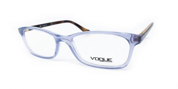 VOGUE - 5053 - W745  10