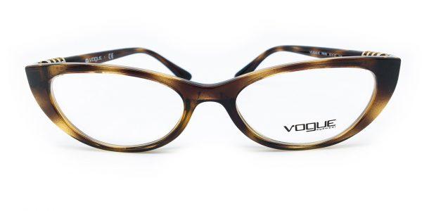 VOGUE - 5240B - W656  14