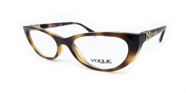 VOGUE - 5240B - W656  13