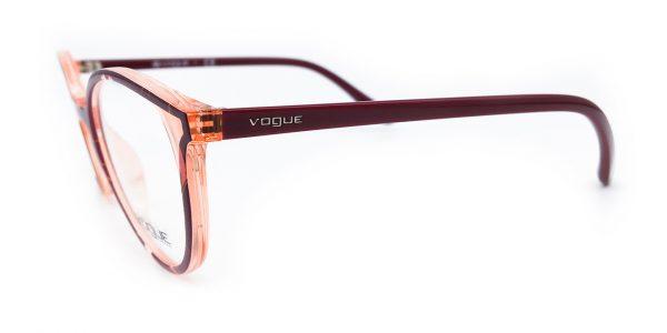 VOGUE - 5254 - 2697  12