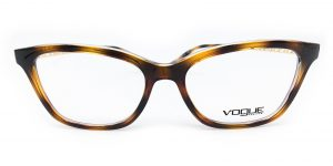 VOGUE - 5285 - 1916  14