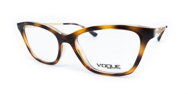 VOGUE - 5285 - 1916  13