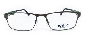 WOLF - 2034 - C70  14