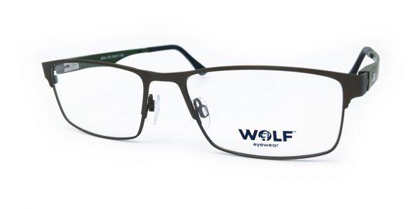 WOLF - 2034 - C70  13