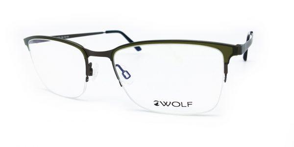WOLF - 2041 - C70  13