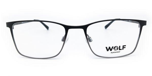 WOLF - 2046 - C05  14