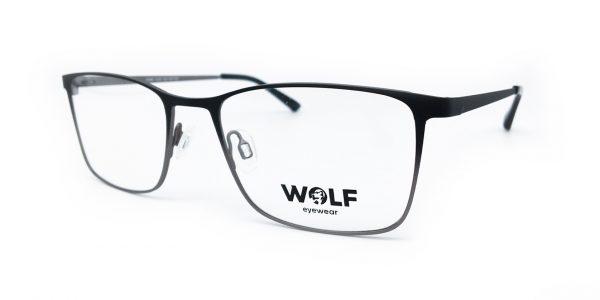 WOLF - 2046 - C05  13