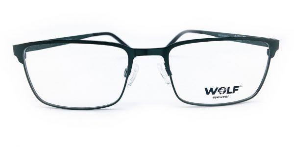 WOLF - 2052 - C18  11