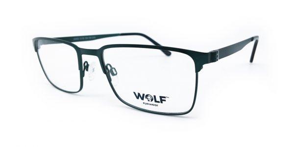 WOLF - 2052 - C18  10