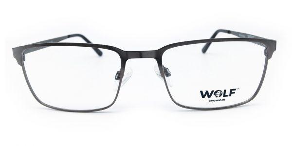 WOLF - 2052 - C50  14