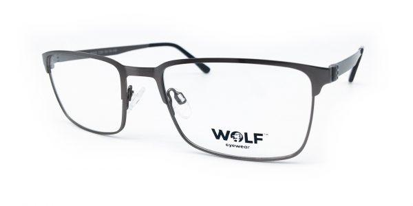 WOLF - 2052 - C50  13