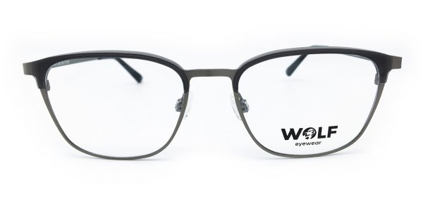 WOLF - 2053 - C55  14