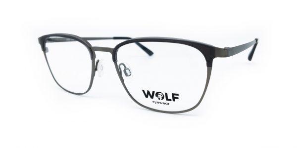 WOLF - 2053 - C55  13
