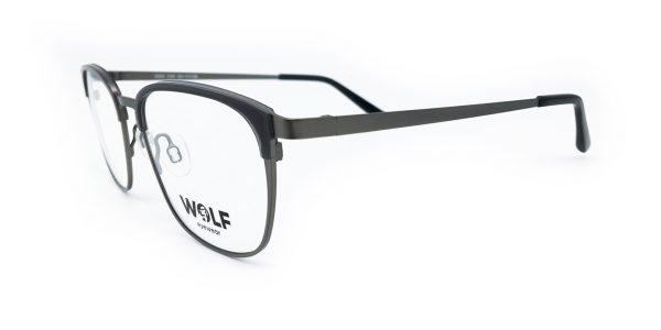WOLF - 2053 - C55  12