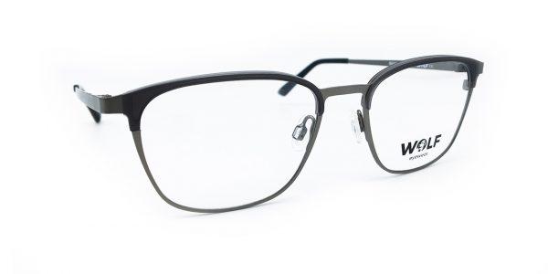WOLF - 2053 - C55  11