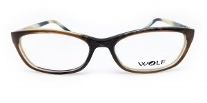 WOLF - 3037 - C36  14