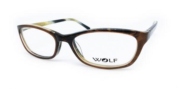 WOLF - 3037 - C36  13