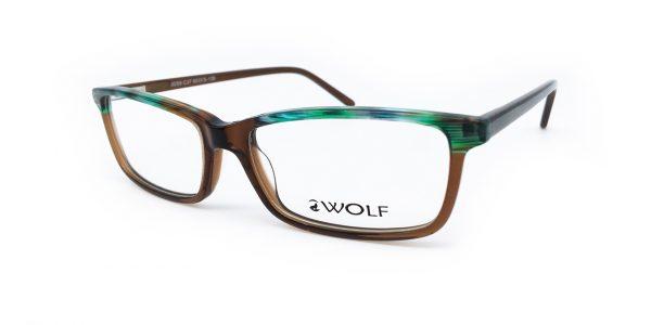 WOLF - 3059 - C37  13