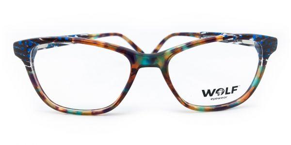 WOLF - 3084 - C31  11