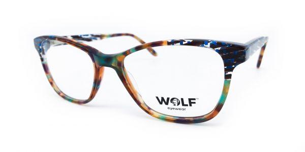 WOLF - 3084 - C31  10