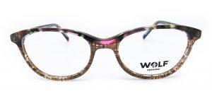 WOLF - 3085 - C32  14