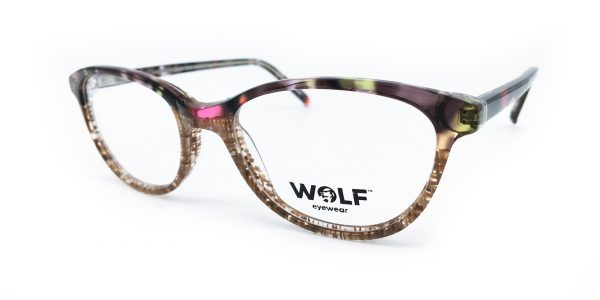 WOLF - 3085 - C32  13