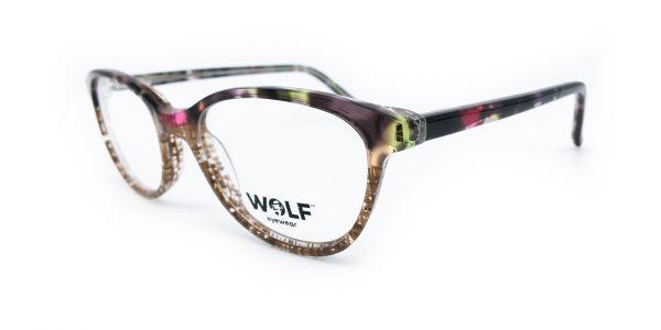 WOLF - 3085 - C32  12