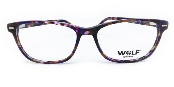 WOLF - 3086 - C20  14