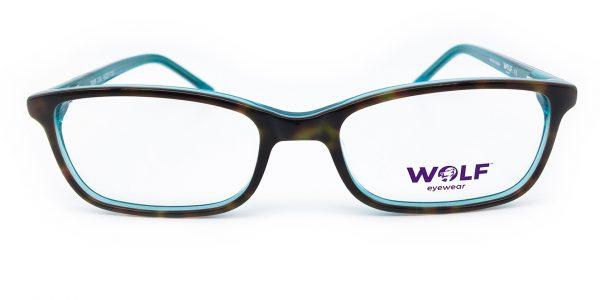 WOLF - 3088 - C38  14