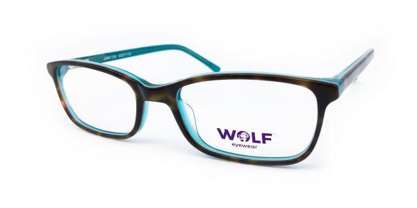 WOLF - 3088 - C38  13