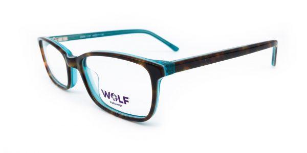 WOLF - 3088 - C38  12