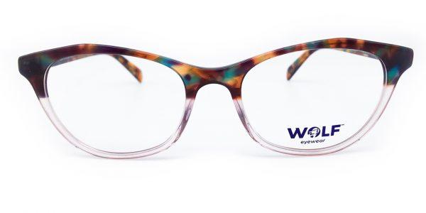 WOLF - 3096 - C38  14