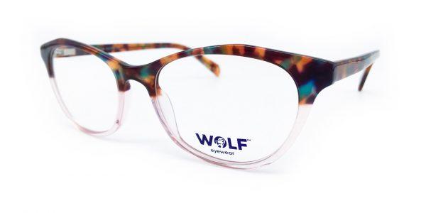 WOLF - 3096 - C38  13
