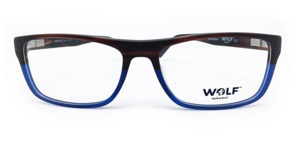 WOLF - 4029 - C31  14